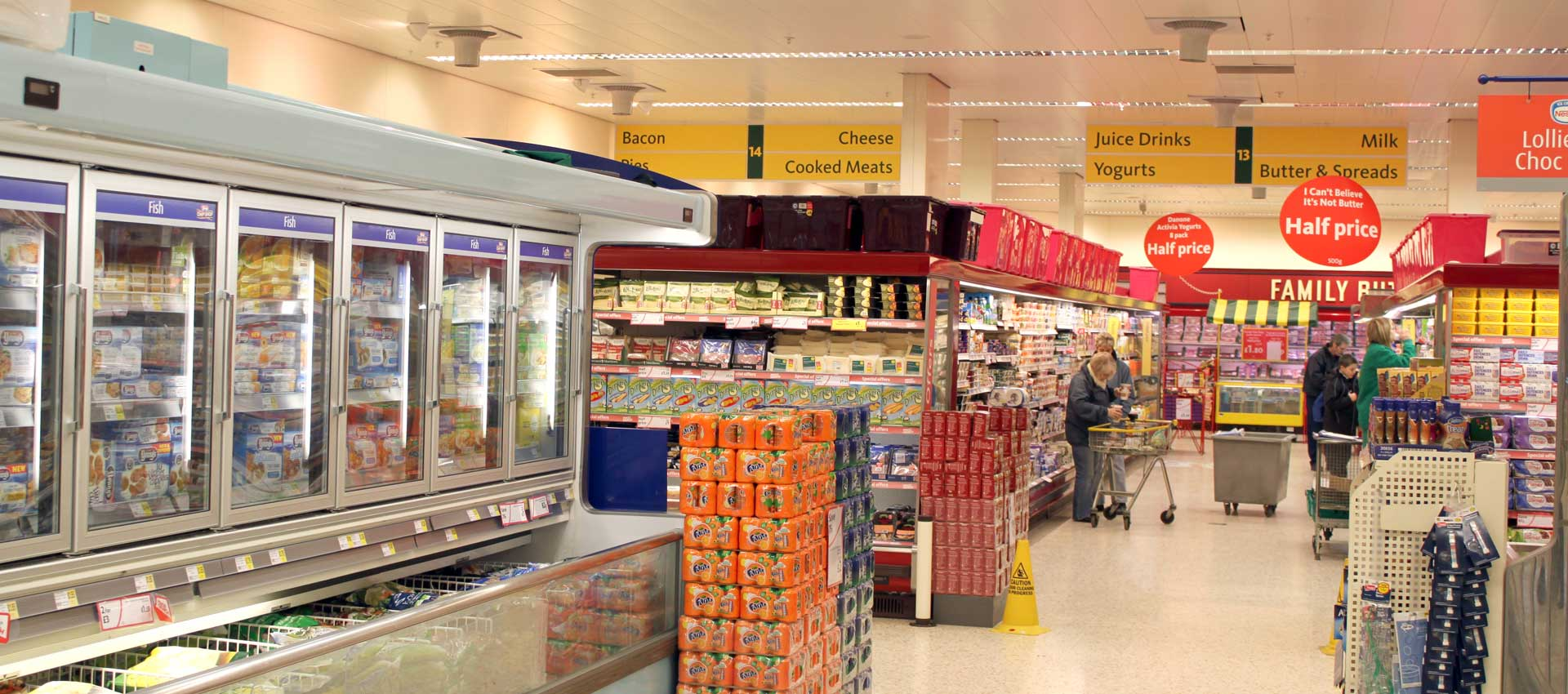 Supermarket-Destratification-In-Morrisons-from-Airius