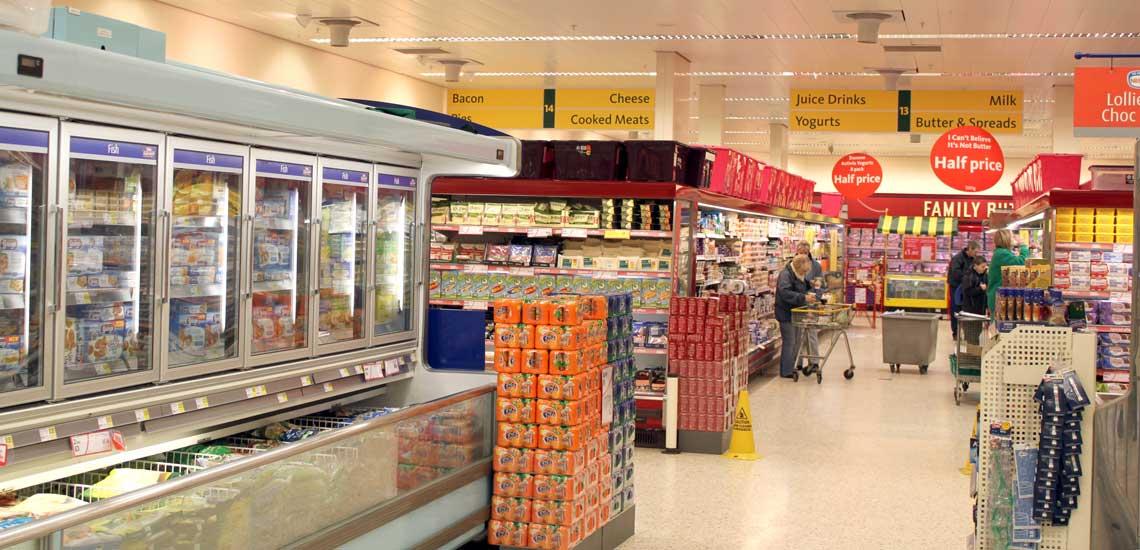 Morrisons-Supermarkets-Install-Airius-Destratification