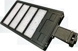LED Lighting Solutions Car Park Lighting Faraday