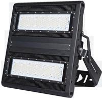 LED Lighting Solutions Flood Light Galileo
