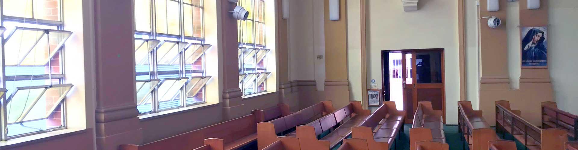 Airius-Destratification-Fans-For-Churches-4