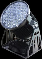 LED Lighting Architectural Lighting Newton