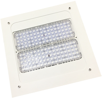 LED Lighting Solutions Canopy Lighting Copernicus