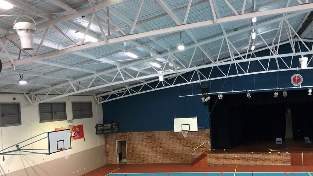 Destratification Fan System Educational Gallery 15