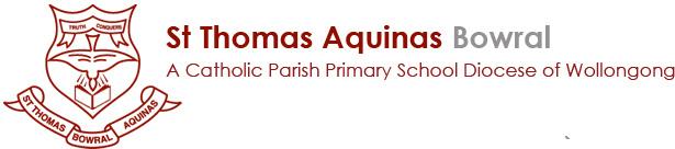 Airius Client St. Thomas Aquinas School