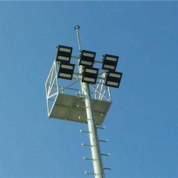 Airius LED Lighting LED Flood Light 13