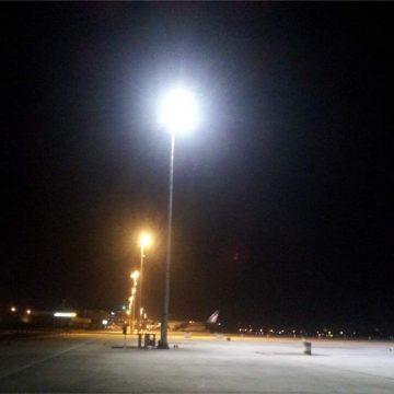 Airius LED Lighting LED Flood Light 15