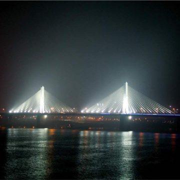 Airius LED Lighting LED Flood Light 3