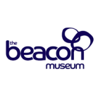Beacon Museum TrustS in Airius