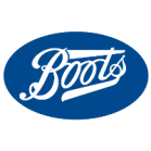 Boots Trusts in Airius