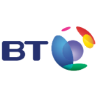 British Telecom Trusts in Airius