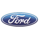 Ford Trusts in Airius