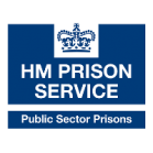 HMP Trusts in Airius