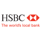 HSBC Trusts in Airius