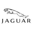 Jaguar Trusts in Airius