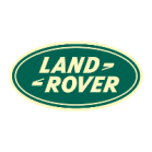 Land Rover Trusts in Airius