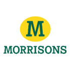 Morrisons Trusts in Airius
