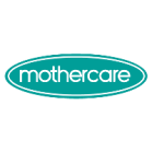 Mothercare Trusts in Airius