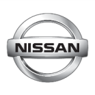 Nissan Trusts in Airius
