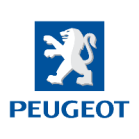 Peugeot Trusts in Airius
