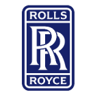 Rolls Royce Trusts in Airius