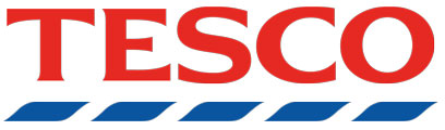 Tesco Supermarket Installs Airius LED Lighting