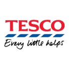 Tesco Trusts in Airius