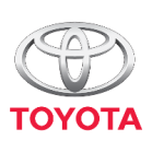 Toyota Trusts in Airius