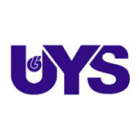 UYS Ltd Trusts in Airius