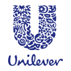 Unilever Trusts in Airius