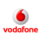 Vodafone Trusts in Airius