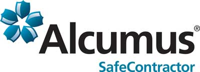 Airius-Electrical-Contractors-Are-Alcumus-Safe-Contratcor-Accredited