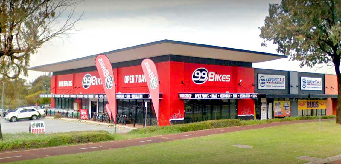 99-Bikes-Install-Airius-Cooling
