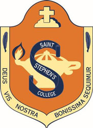St-Stephens-College-Trusts-In-Airius-Cooling