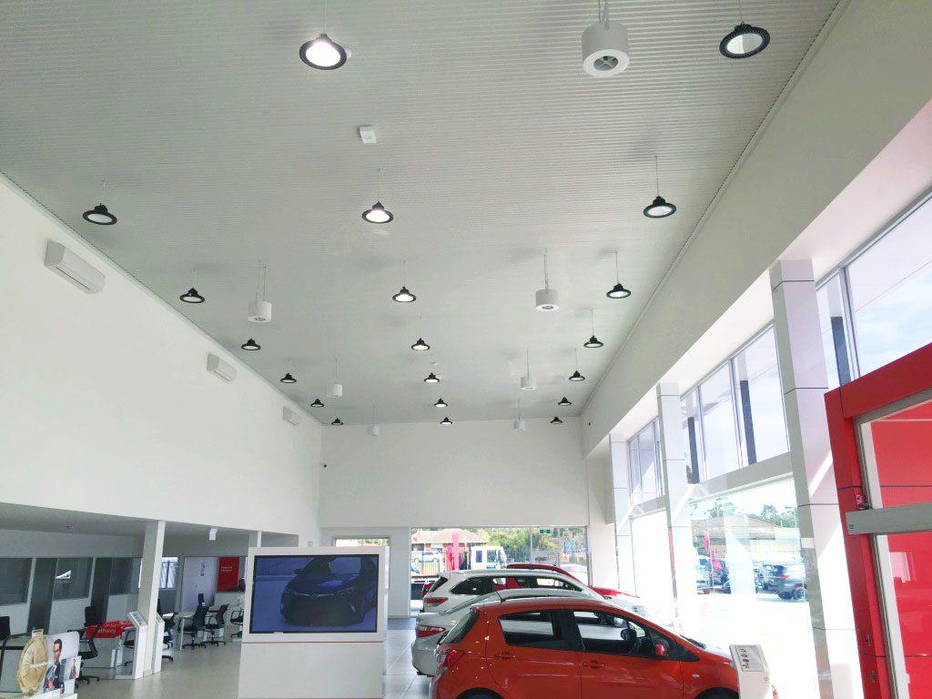 Toyota-Kilmore-Benefits-With-Airius Fans 1