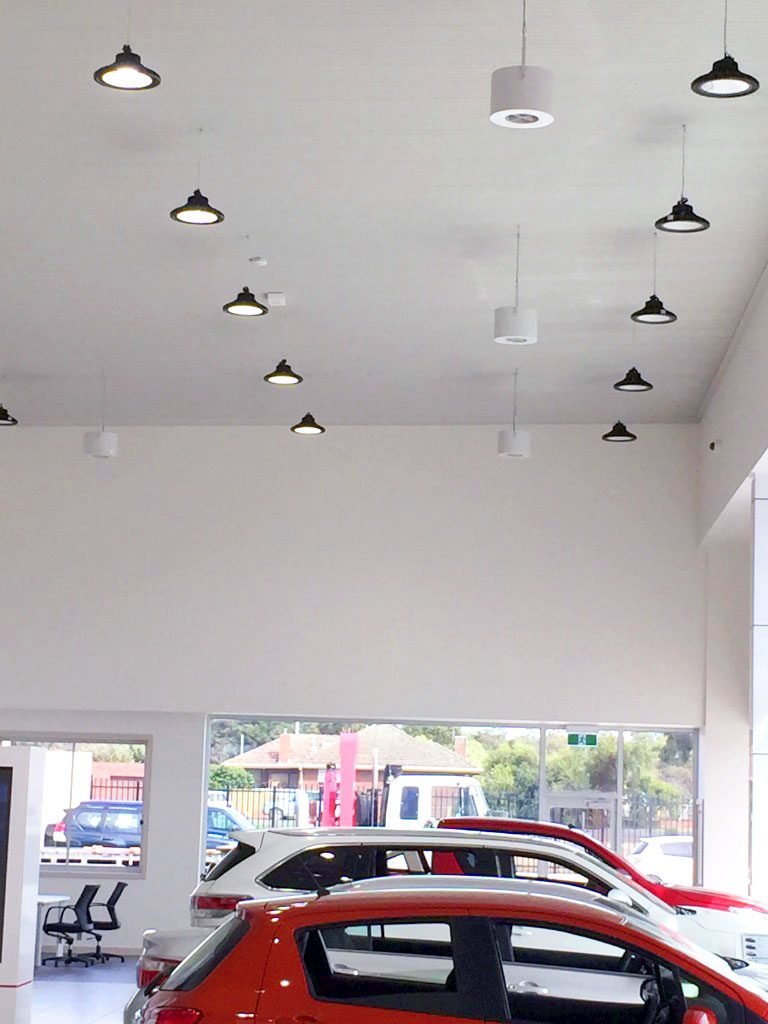 Toyota-Kilmore-Benefits-With-Airius Fans 2