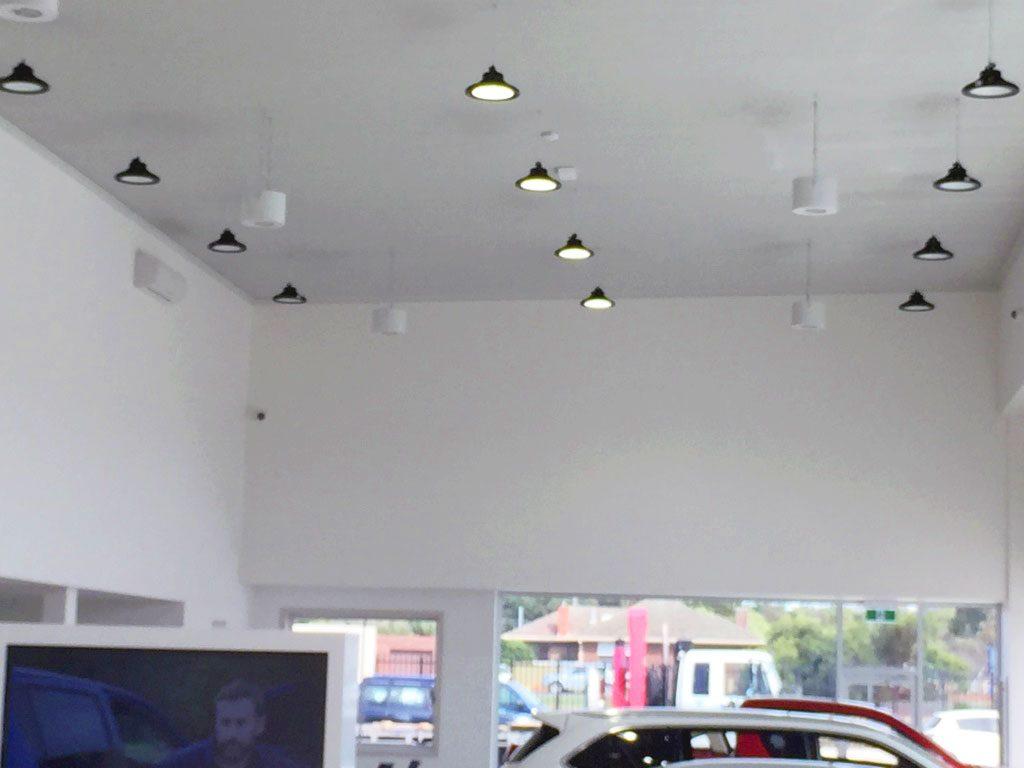 Toyota-Kilmore-Benefits-With-Airius Fans 4