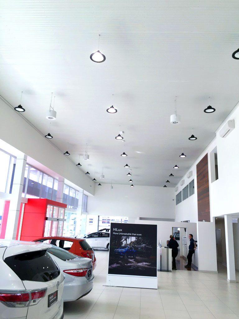 Toyota-Kilmore-Benefits-With-Airius Fans 5
