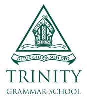 Trinity-Grammar-School-Tructs-In-Airius-Cooling-Fans