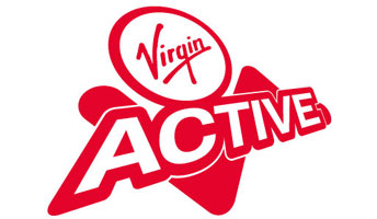 Virgin-Active-Trust-In-Airius-Cooling-Fans