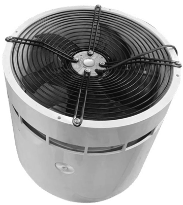 Airius-Onyx-Series-Destratification-Cooling-Fan