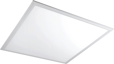Airius-Aristotle-LED-Office-Light