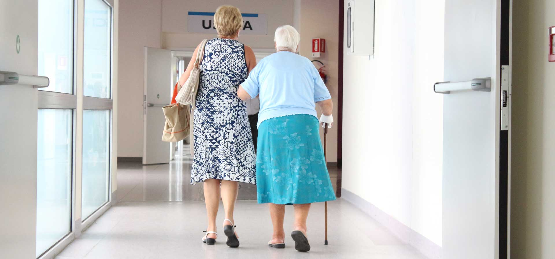 Aged-Care-Facility-Helps-Eliminate-Illness-with-the-Airius-PureAir