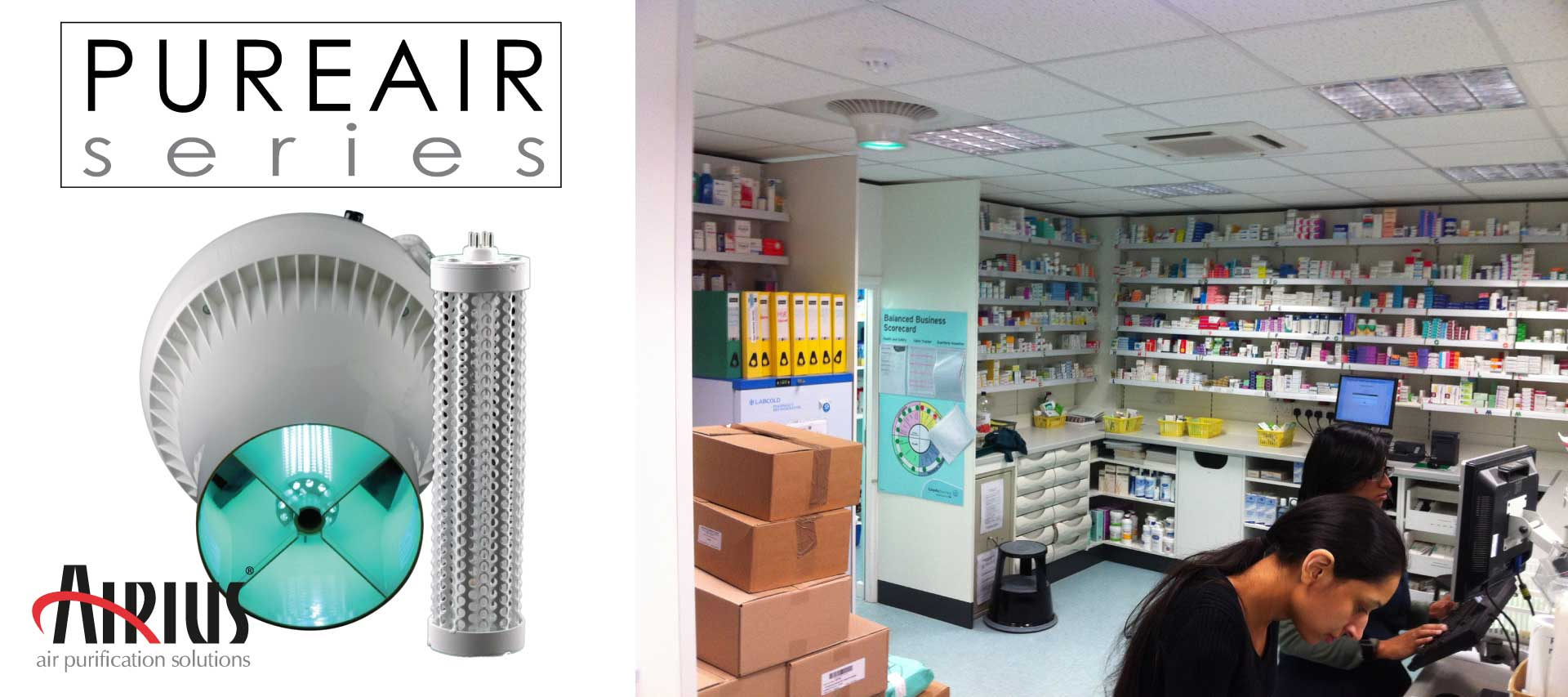 Coronavirus-Protection-and-the-PureAir-Series-from-Airius