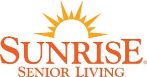 Sunrise-Senior-Living-Clean-Air-with-Airius-PureAir