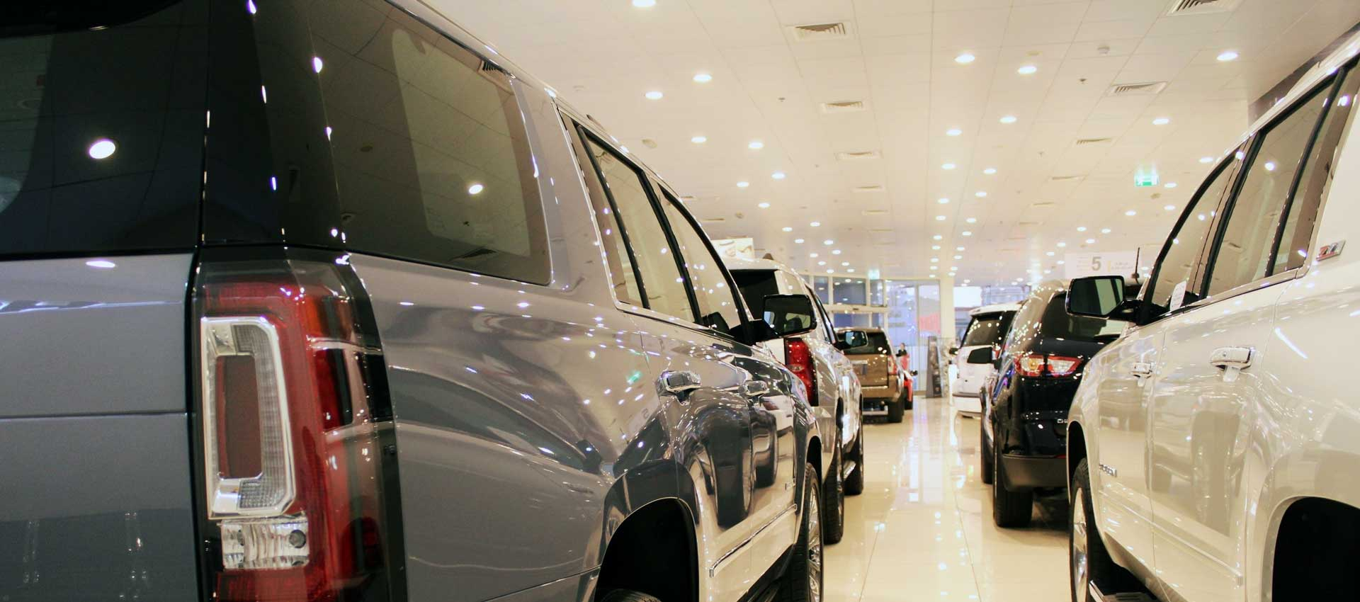Conducting-Safe-Business-In-Car-Showrooms-Following-Coronavirus