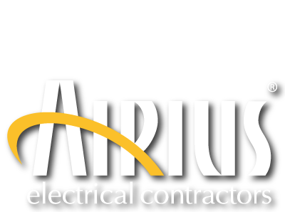 Airius Electrical Nationwide Contractors