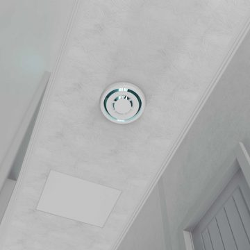Airius-PureAir-Home-Installation-Gallery-1