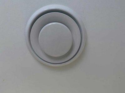Airius-PureAir-Home-Installation-Gallery-3