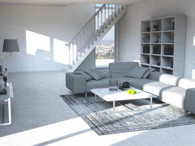 Airius-PureAir-Home-Installation-Gallery-4
